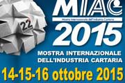 MIAC 2015